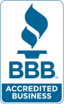 BBB | Solid Tire Repair