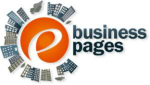 eBusiness Pages